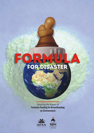 formula_for_disaster_ibfan-bpni.png