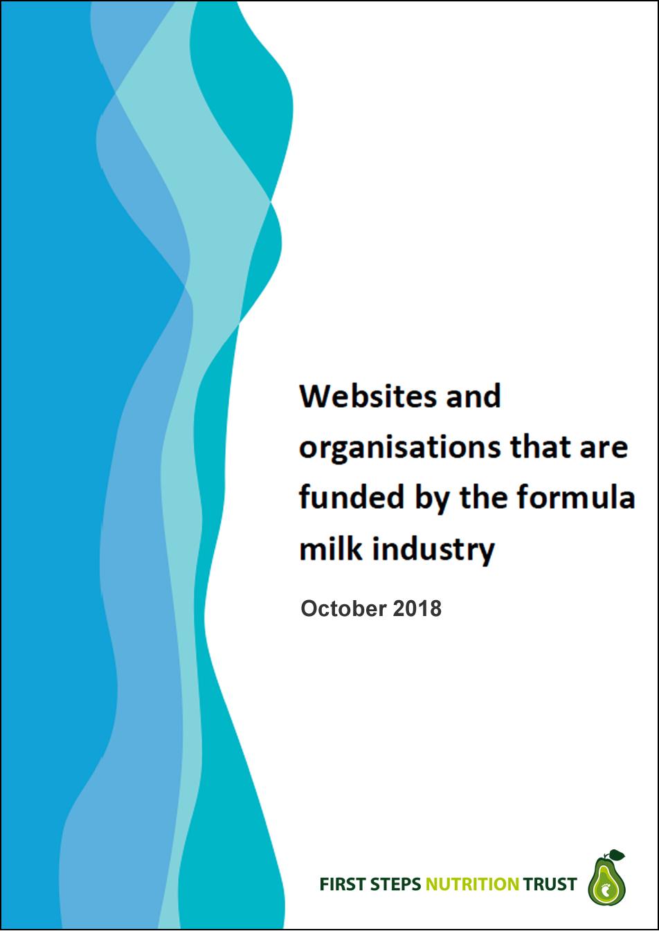 Websites_orgs_milk_industry_funded.jpg