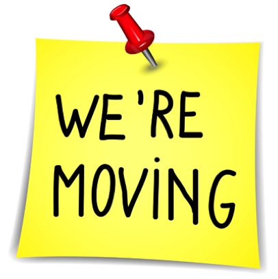 we're_moving.png