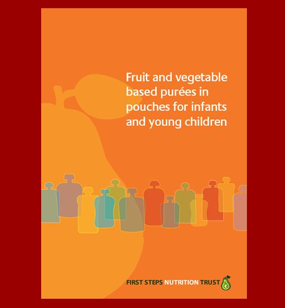 Fruit_veg_pouches_1.png