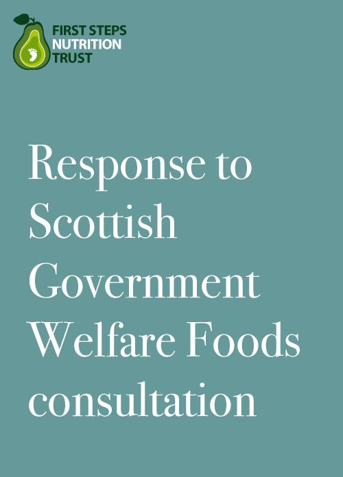 scottish_welfare_consultation.png