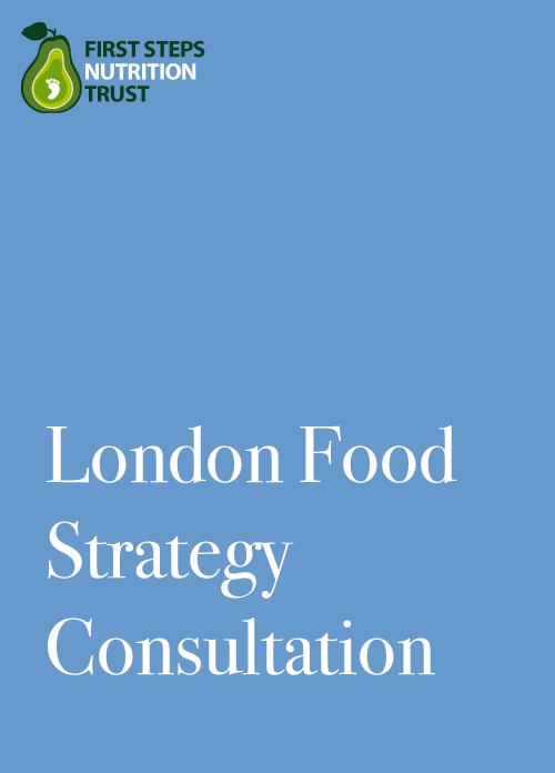 london_food_strategy.png