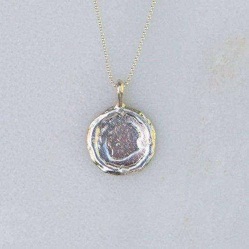 6d00d8cba182cf Necklaces — Rosalie Jade Jewelry