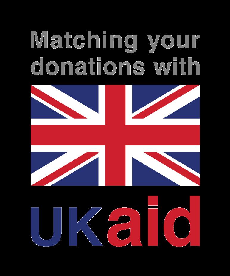 UK-AID-Donationsflag-RGB.png