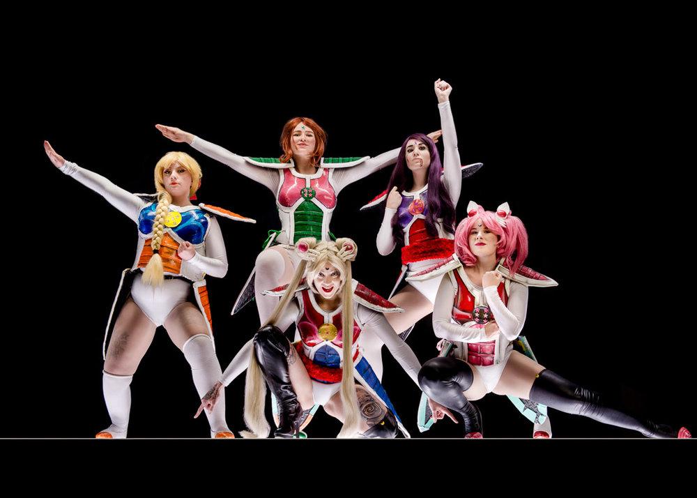 cosplay-066.jpg