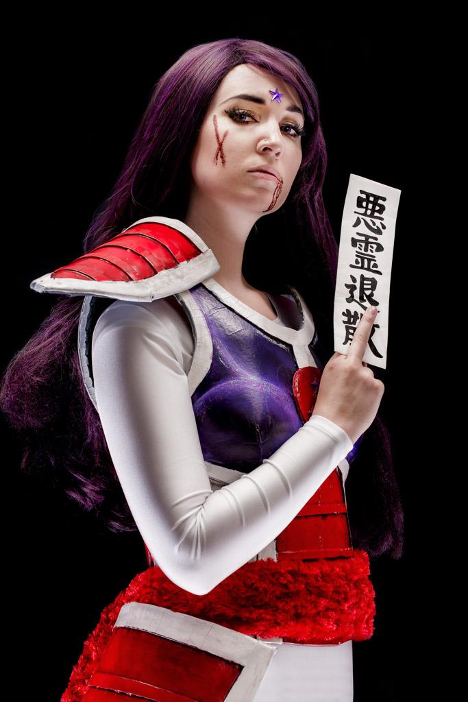 cosplay-072.jpg