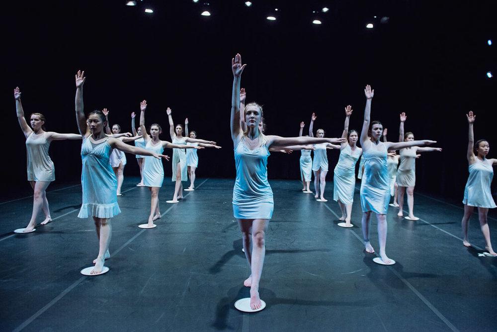 dance-038.jpg