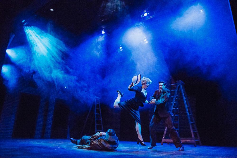 theatre-002.jpg