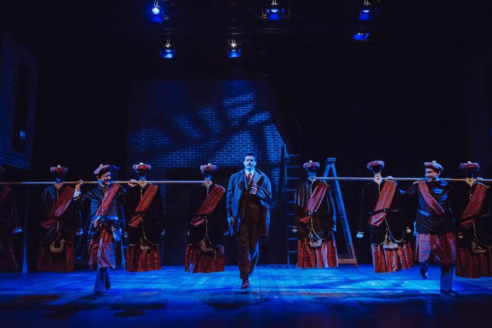 theatre-003.jpg