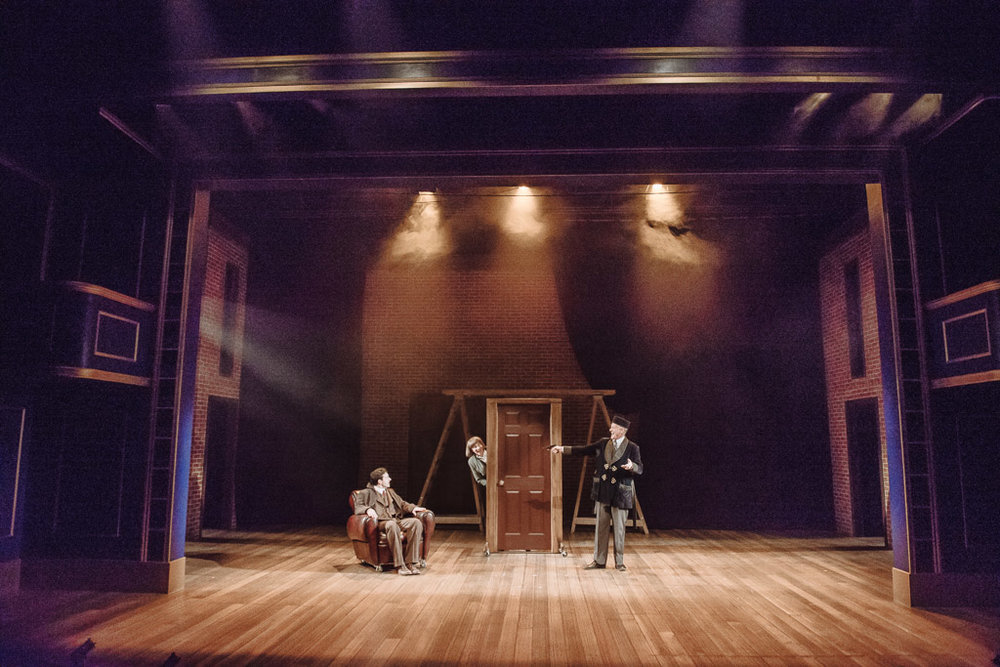 theatre-009.jpg