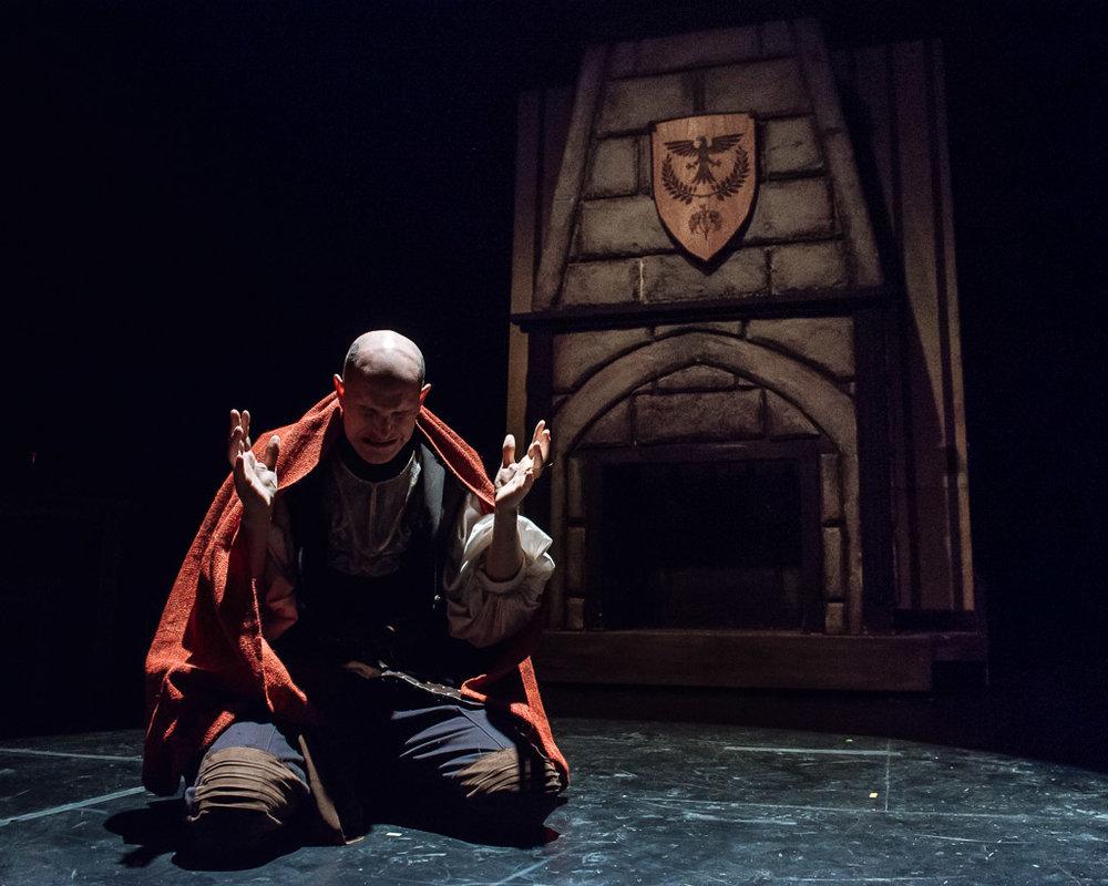 theatre-048.jpg