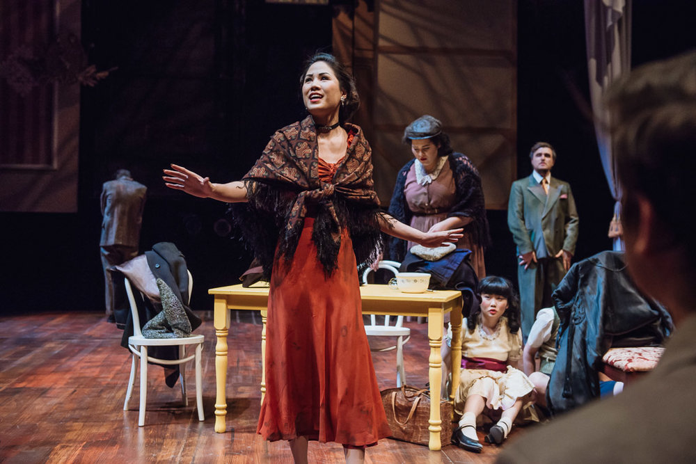 theatre-057.jpg