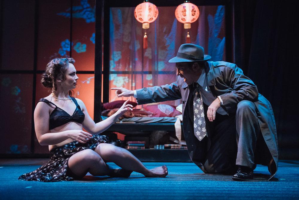 theatre-077.jpg