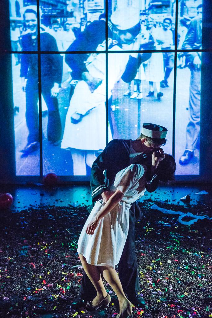 theatre-097.jpg