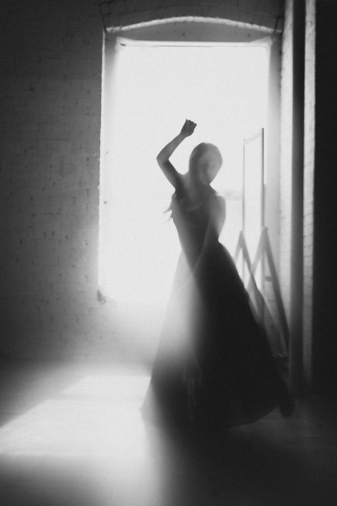 dance-031.jpg
