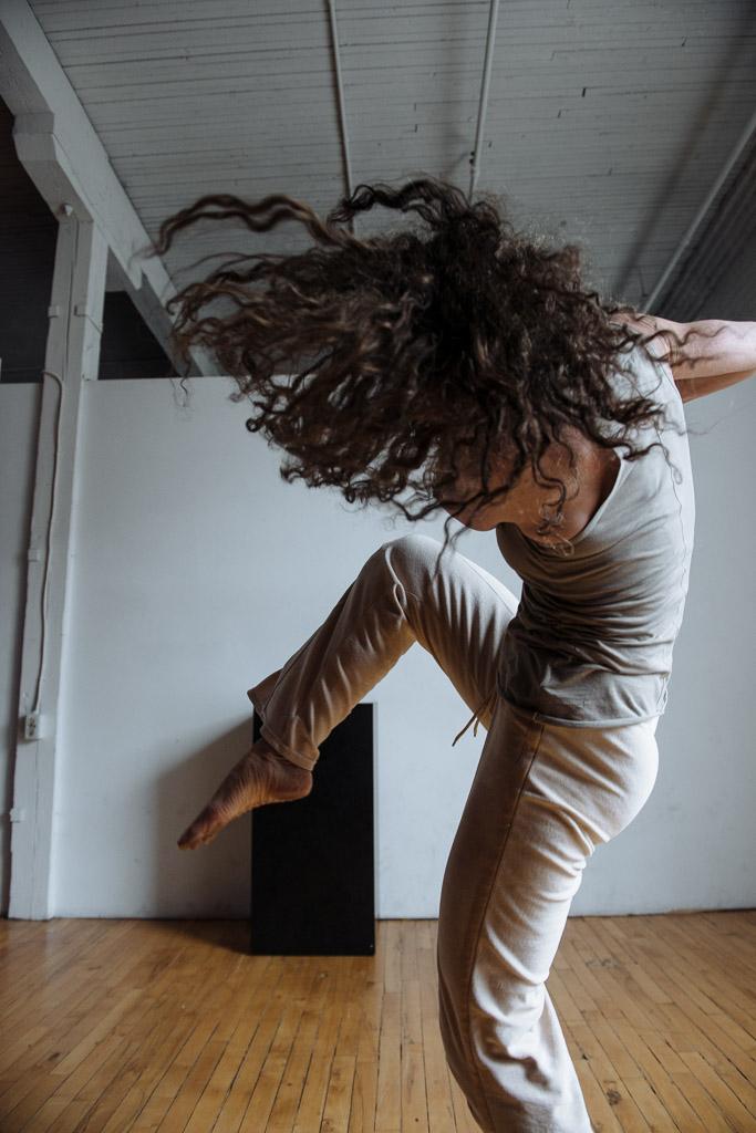 dance-049.jpg