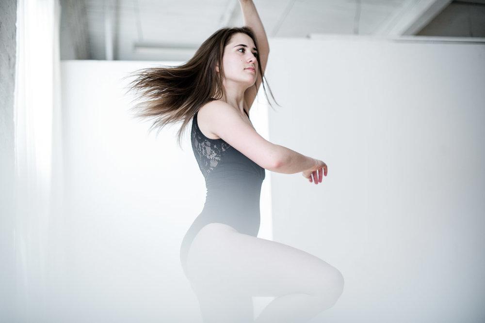 natdance-004.jpg