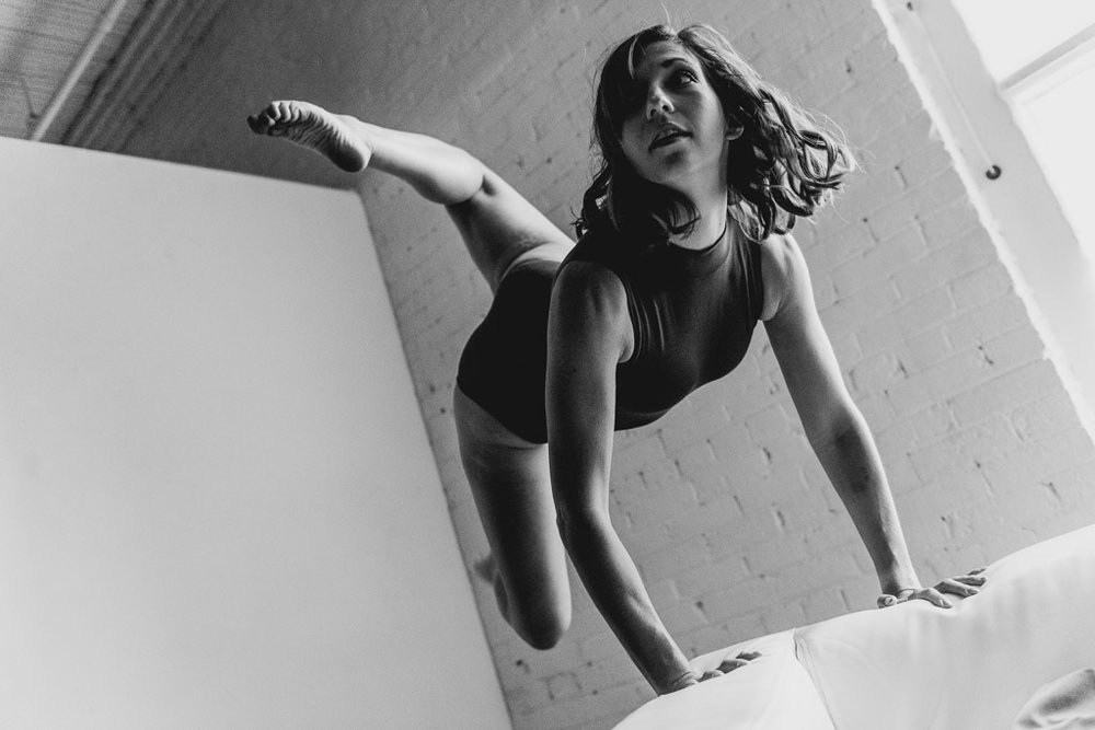 natdance-007.jpg