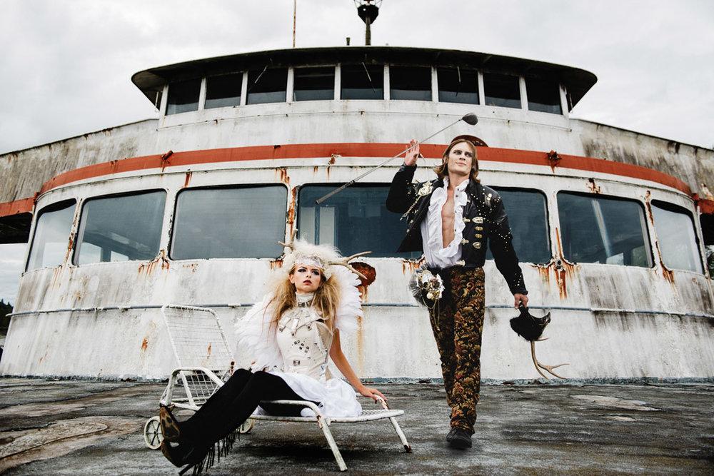 Shipwreck-002.jpg