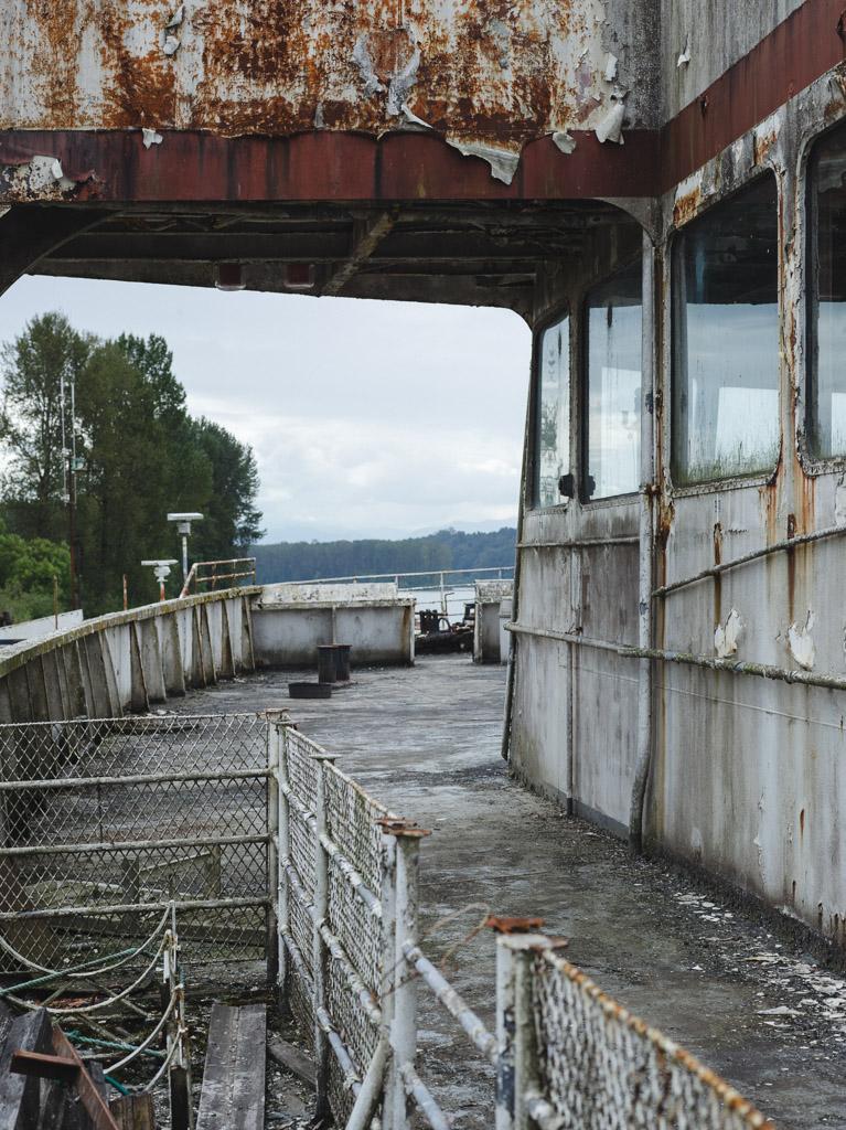 Shipwreck-006.jpg