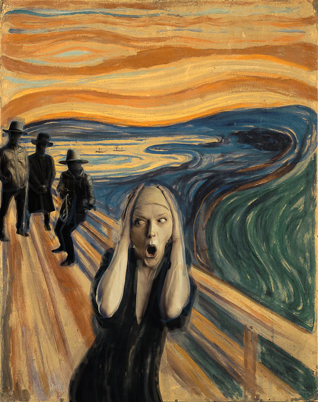 Scream_v4_final_sm_sm.jpg