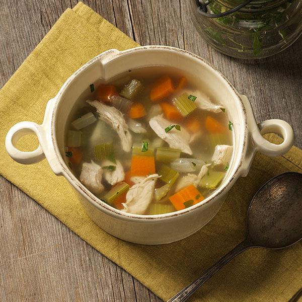 soupcon.jpg
