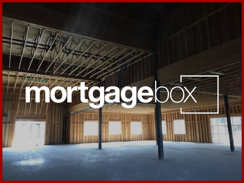Mortgage Box - before.png