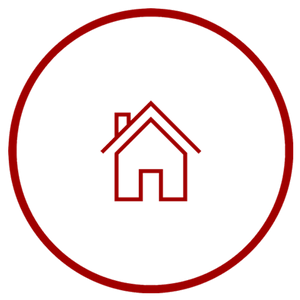 Mortgage Box Favicon.png