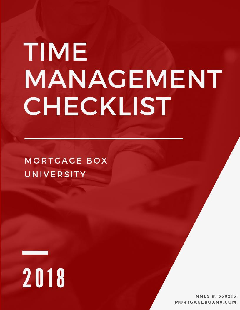 4_Time Mgmt Workbook_Mortgage Box U.png