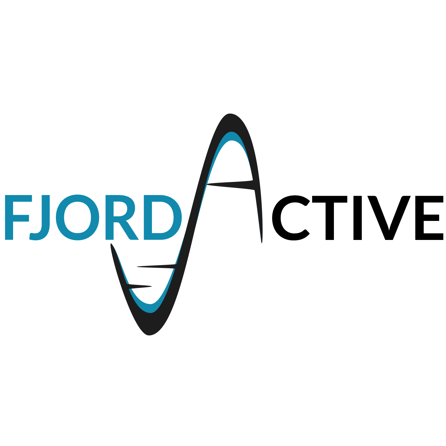 Fjord Active