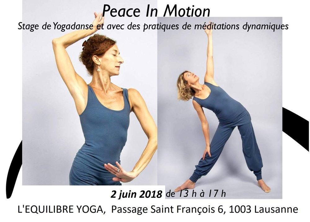 Flyer Peace in Motion.jpg