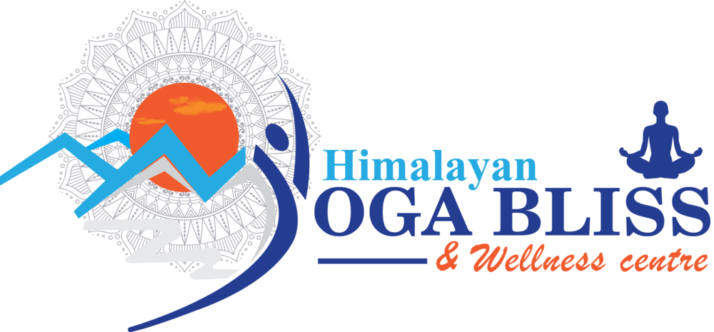 HYB_Logo_New.png