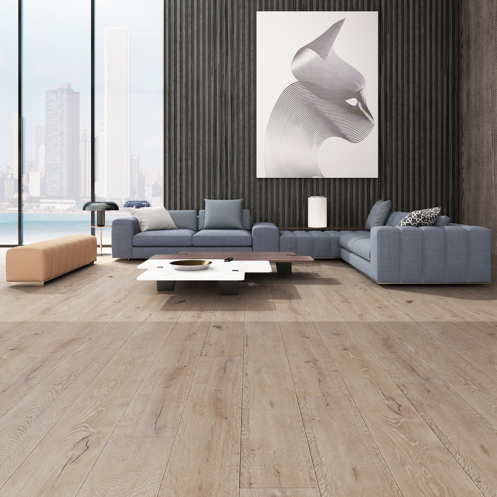 Lombardy_Living Room 1.jpg
