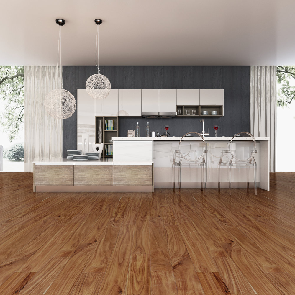 Acacia Natural_Kitchen 1.jpg