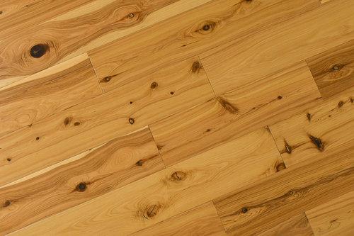 Australian Cypress Tropical Flooring