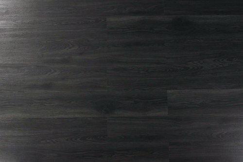 Casa Ebony Tropical Flooring