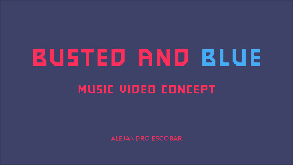 Busted and Blue Process Book.jpg