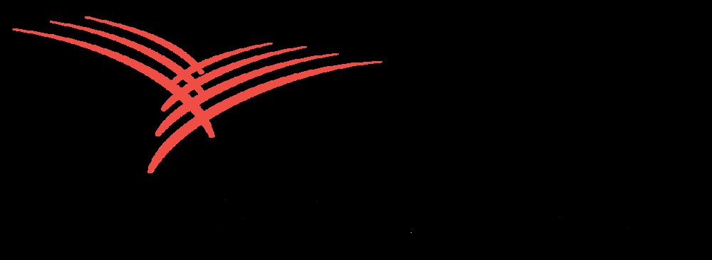 Cardinal_Health_Logo.png