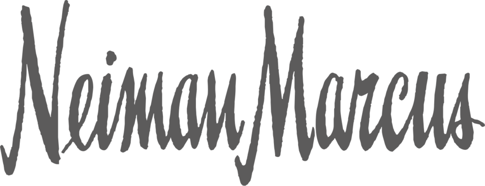Neiman_Marcus_logo.png