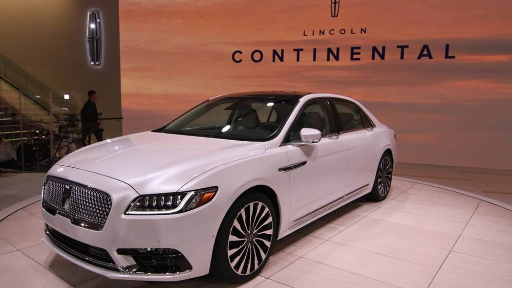 Lincoln Motor Company.jpg