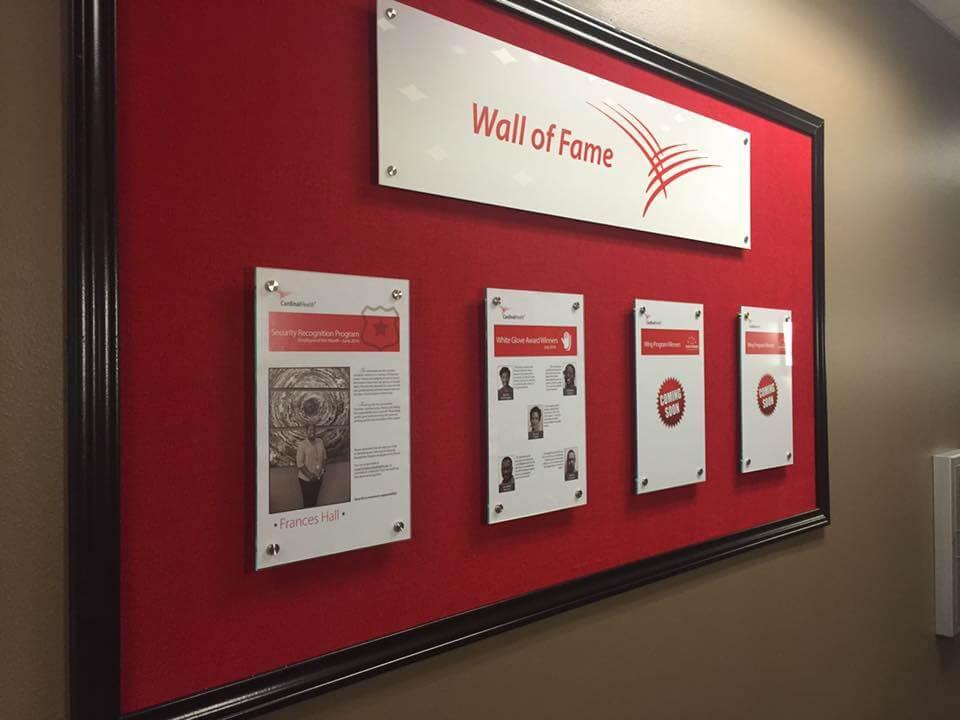 Cardinal Health Wall of Fame.jpg
