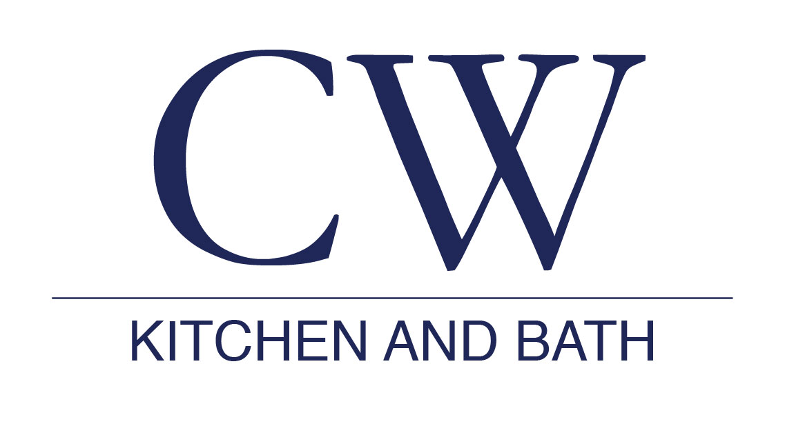 CW Kitchen and Bath