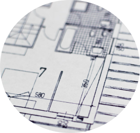 OPTION 2: SUBMIT YOUR OWN DRAWING - Use the How-To Measure guide to measure and sketch out your space.Fill out the contact form and reply to the email we send with the sketch.A preliminary quote will be sent within 5-7 business days.Quote is finalized and signed.