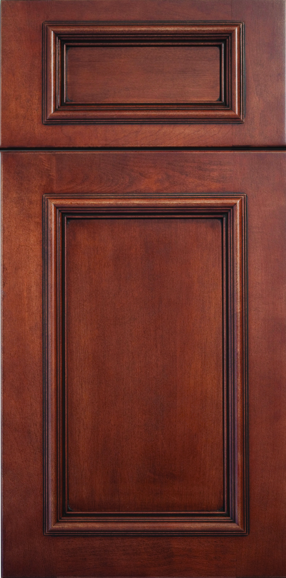 Andover 5pc Maple Briarwood Brown Flat.jpg