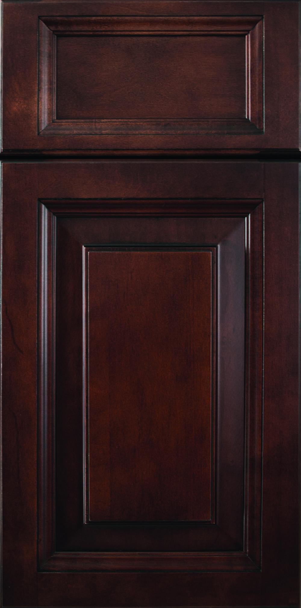 Asheville - Maple - Bordeaux - Brown Glaze - FRONT.jpg