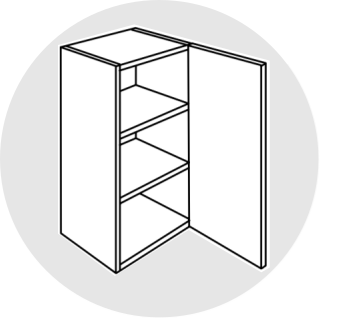 WALL CABINET.png