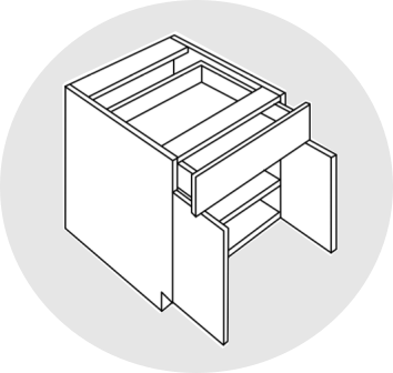 base cabinet 1.png