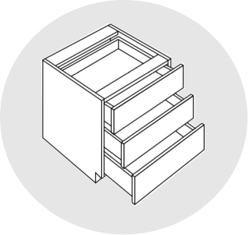 three drawer cabinet.png