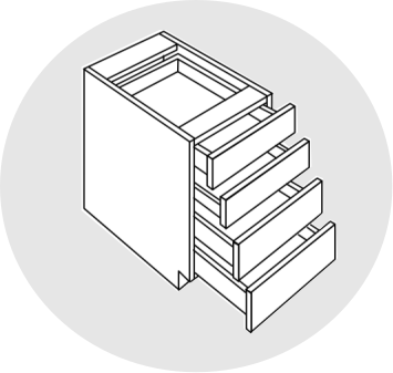 four drawer cabinet.png