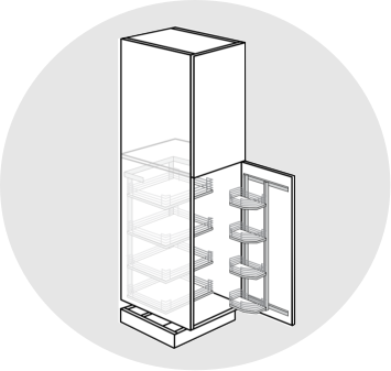 tall pantry cabinet 2.png